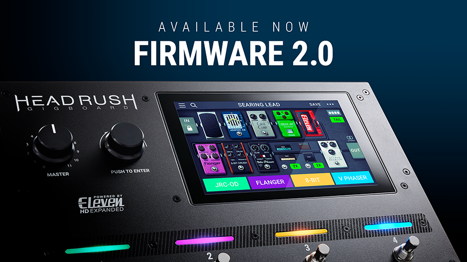 HeadRush_Gigboard_Firmware2_Homepage.png